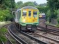 319008 to Sevenoaks (14329025677).jpg