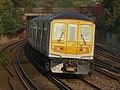 319009 Bedford to Orpington (15219553867).jpg