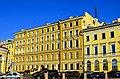 3192. St. Petersburg. Aptekarsky lane, 6.jpg