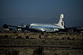 325ab - La Cumbre DC-6; CP-1282@LPB; 02.10.2004 (4709280822).jpg