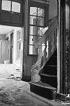 33, trap in achterhuis - maastricht - 20148492 - rce