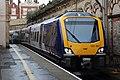 331001 approaching Crewe platform 1.jpg