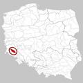 332.27 Pogórze Kaczawskie.png