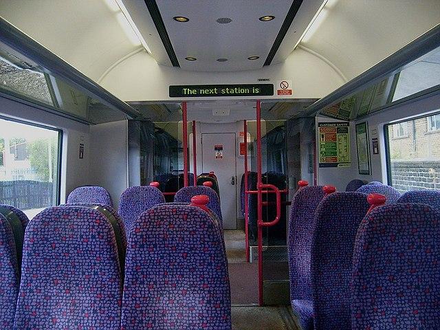 640px-333010_Leeds_DMSO_Interior.JPG