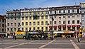 33881-Lisbon (35869450230).jpg