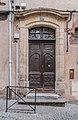 33 Rue de l'Embergue in Rodez.jpg