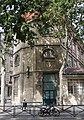 33 bis-35-37 avenue de la Bourdonnais, Paris 7e.jpg