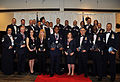 349th AMW Annual Awards 150221-F-OH435-139.jpg