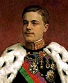 35- Rei D. Manuel II - O Patriota.jpg