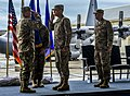 353rd SOG conducts change of command ceremony 170619-F-VN140-108.jpg