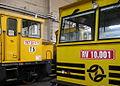 35 let pražského metra - Den otevřených dveří v depu Kačerov - Flickr - suchosch (18).jpg