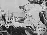 37-mm-at-gun-fort-benning-4