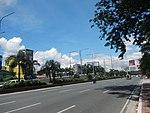 3720NAIA Expressway NAIA Road, Pasay Parañaque City 27.jpg