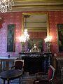 37 quai d'Orsay salon rouge 5.jpg