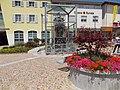 38013 Fondo TN, Italy - panoramio.jpg