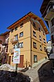 38064 Folgaria TN, Italy - panoramio (36).jpg