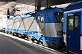 380 007-5 in Wien Hauptbahnhof, 2019 (02).jpg