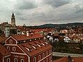 381 01 Český Krumlov, Czech Republic - panoramio (4).jpg
