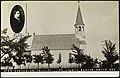 3869. Norwegian Trinity Lutheran Church, Newman Grove, Nebraska (17084963421).jpg