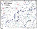 38th Infantry and Task Force Zebra positions, 16 May 1951.jpg