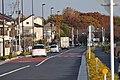 3 Chome Somechi, Chōfu-shi, Tōkyō-to 182-0023, Japan - panoramio (4).jpg