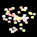 3 Solar Interstellar Neighborhood (blank 2).png