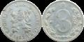 3 halere CSK (1953-1954).png
