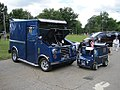 3rd Annual Elvis Presley Car Show Memphis TN 002.jpg