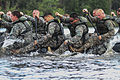 3rd BCT paratroopers go waterborne 150730-A-RV385-009.jpg