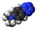 4-Dimethylaminophenylpentazole-3D-spacefill.png