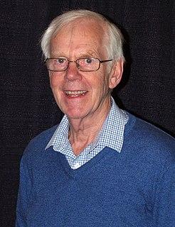 Jeremy Bulloch English actor