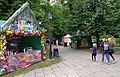 4.9.15 Pisek Puppet and Beer Festivals 094 (20529302424).jpg