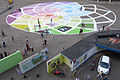 40-Grad Urban Art Festival, Düsseldorf 2015 (12).jpg