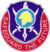 404th Civil Affairs Battalion distinctive unit insignia.png