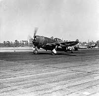 406th Fighter Group P-47 42-76248.jpg