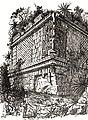 407-Facade of casa de las Monjas.jpg