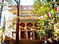 409. Saint Petersburg. Buddhist temple.jpg