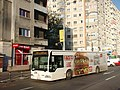 4175(2015.06.11)-335- Mercedes-Benz O530 OM906 Citaro (18528496139).jpg