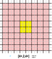 424 symmetry-p1.png
