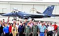 428th Fighter Squadron - Boeing F-15SG Strike Eagle 05-0005.jpg