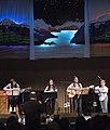 42nd Alaska Folk Festival 914.jpg