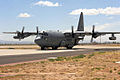 43d Electronic Combat Squadron EC-130H Compass Call.jpg