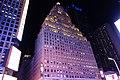 43rd St Bway 7th Av td 03 - Paramount Building.jpg