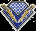 4532d Combat Crew Training Squadron - Emblem.png