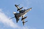 46+22 German Air Force Panavia Tornado IDS ILA 2012 01.jpg