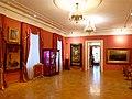 4672. Tver Regional Art Gallery (2).jpg