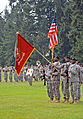 46th Aviation Support Battalion Change of Command 150630-F-YM882-001.jpg