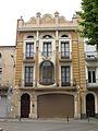 472 Casa Jiménez (o Casa Gallego), pl. Palmera 1.jpg