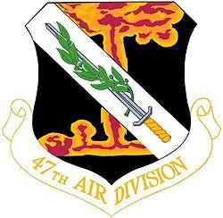 47th Air Division crest.jpg