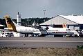 48ai - Air Guadeloupe ATR 72; F-OGUO@SXM;03.02.1999 (5035633135).jpg